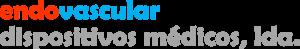 logo endovascular-min
